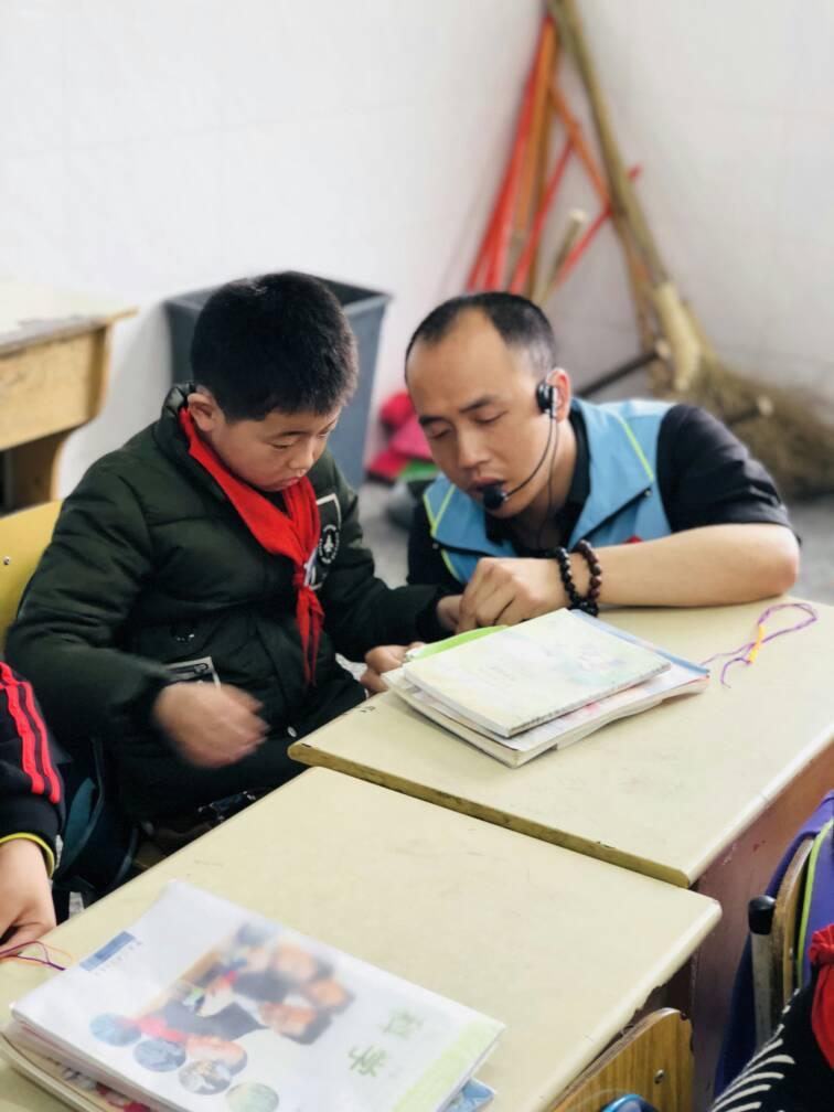 中国结论坛   结艺网各地联谊会 165430gbnkc0pt1f5tkc05