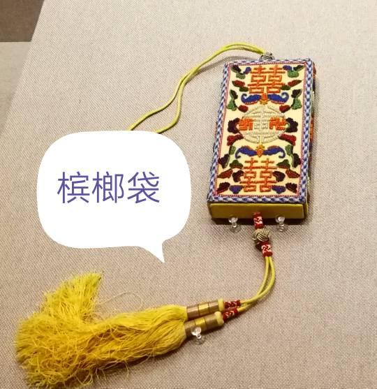 中国结论坛 宫廷里的饰品  中国结文化 212147v8euf1kzefntq0n4