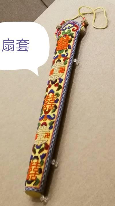 中国结论坛 宫廷里的饰品  中国结文化 212147x2c0orgkgrd28und