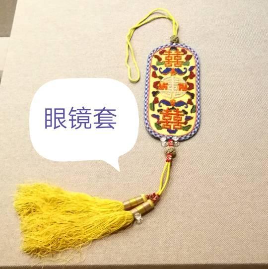 中国结论坛 宫廷里的饰品  中国结文化 212148k1uz9ouzi6vi61au