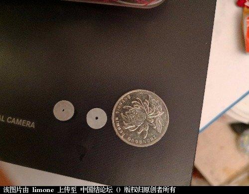 中国结论坛 [求助]9mm的平安扣可以做什么  结艺互助区 002140mss3doqi9rl12vli