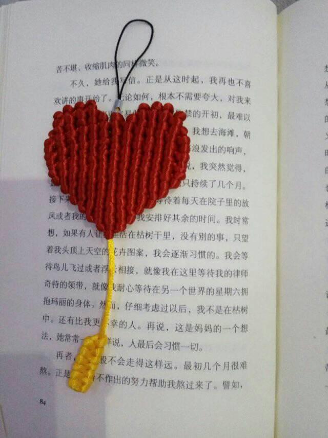 中国结论坛 求教程  结艺互助区 155716rzfjbn2bljwnnndj