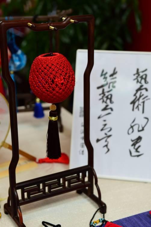 中国结论坛   作品展示 193448g5r4fia3a45fw1rc