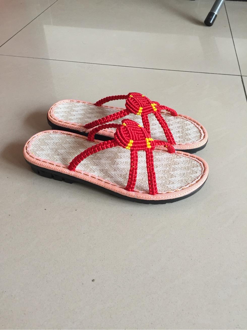 中国结论坛 为什么我编的鞋会磨脚  作品展示 215012itljnfl88scbwif8