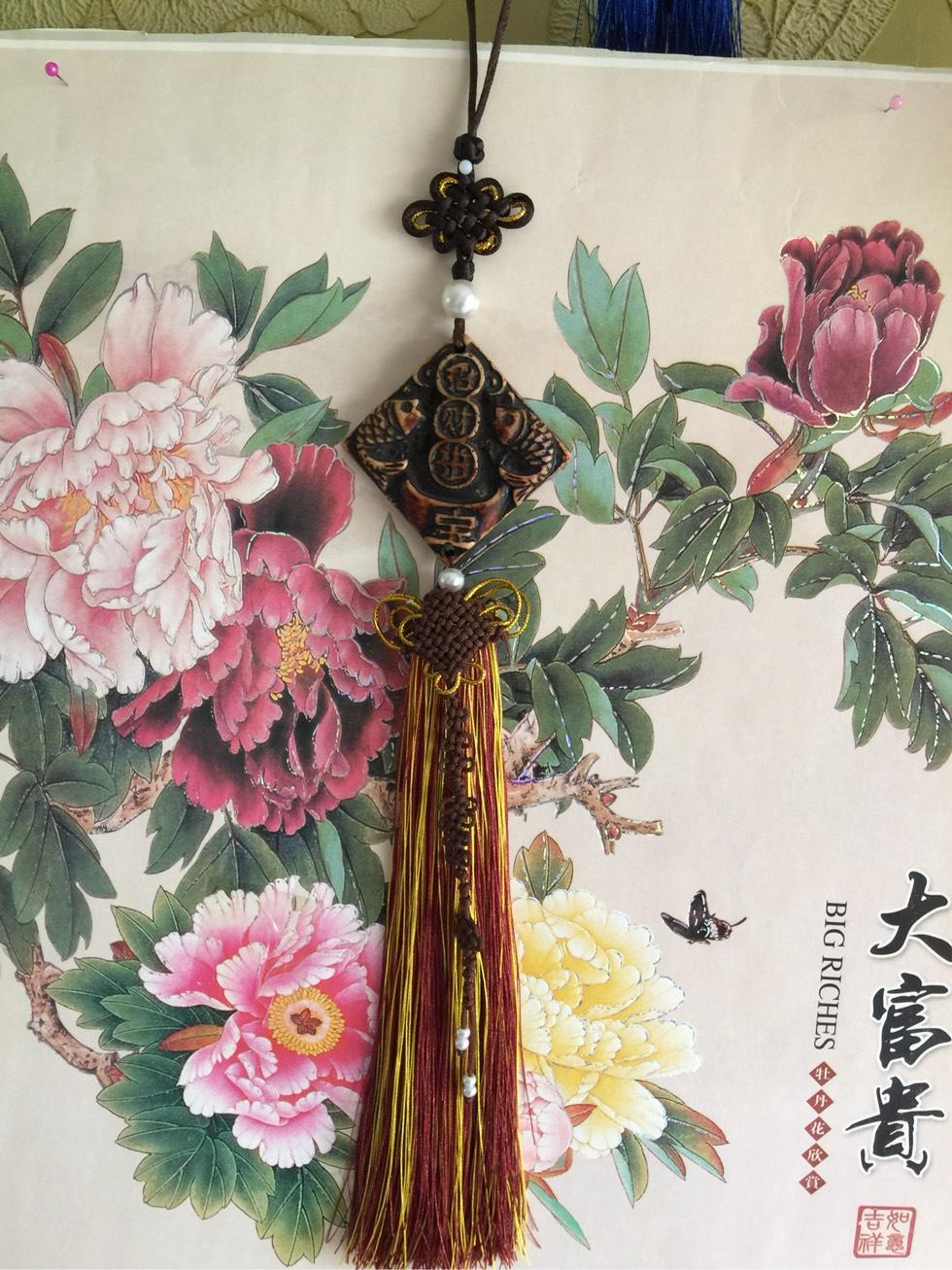 中国结论坛 旧物改造  作品展示 093310dxxmfldvaaaml8vu