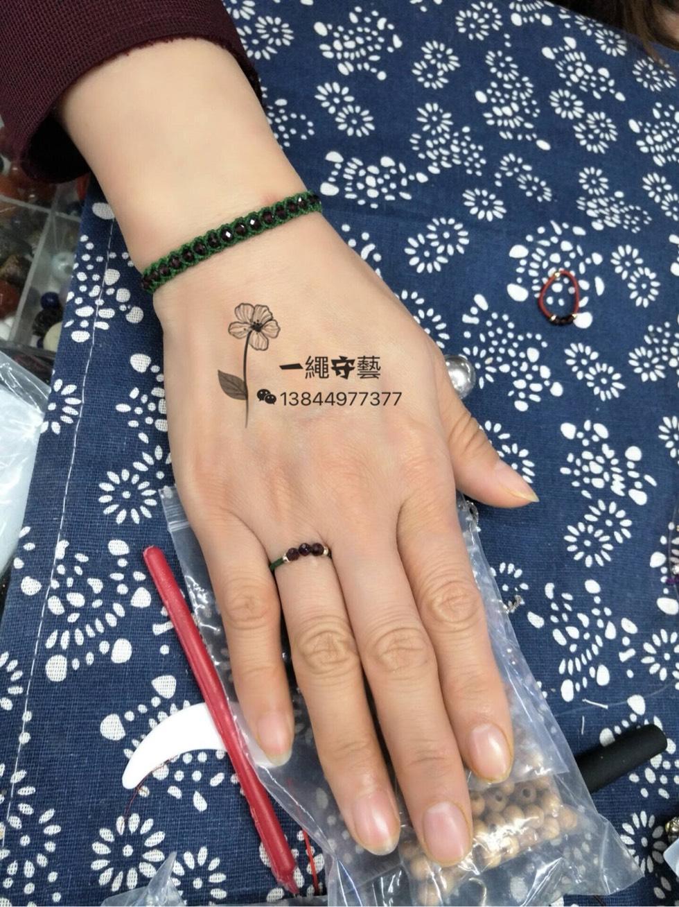 中国结论坛 今年主打套装  作品展示 150754jq0v717yxfz0rv1x