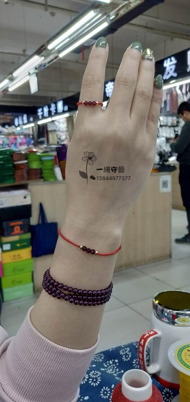 中国结论坛 今年主打套装  作品展示 150801hhnlzt30wnwz3q3h