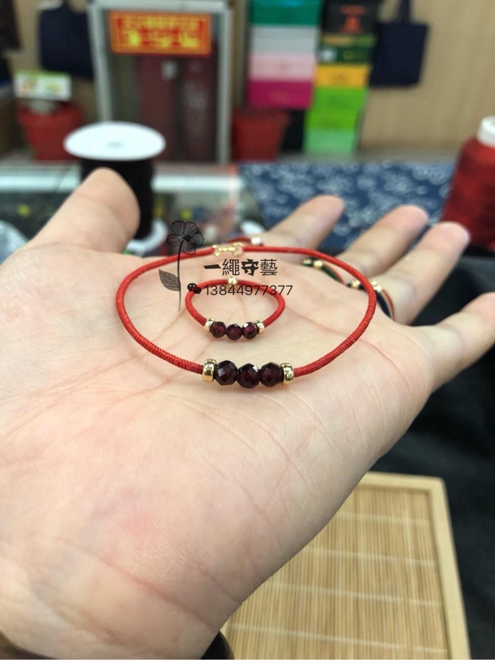 中国结论坛 今年主打套装  作品展示 150803cz8o1wwwpee5ps8r