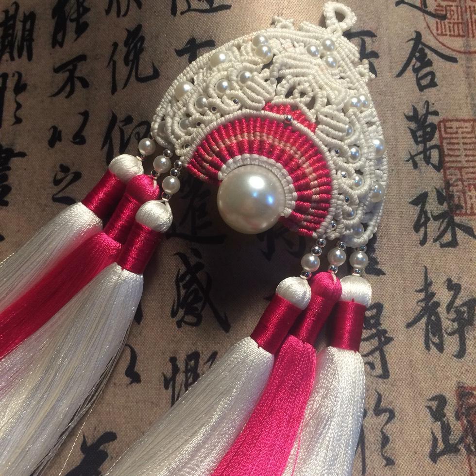 中国结论坛 仿品 超喜欢白色  作品展示 155743xge7pixtrd7vfpmo