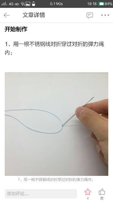 中国结论坛   作品展示 192111rj21j1ll2221rlj8