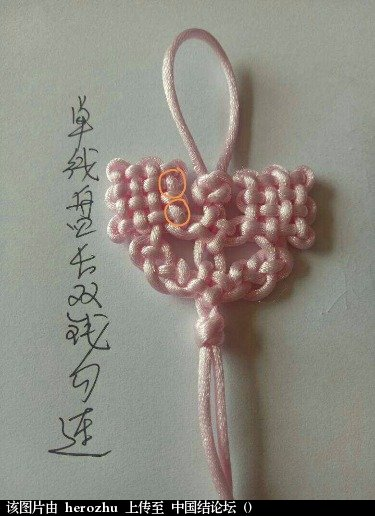 中国结论坛   中国绳结艺术分级达标审核 130128t0g3sz0sopsejw6e