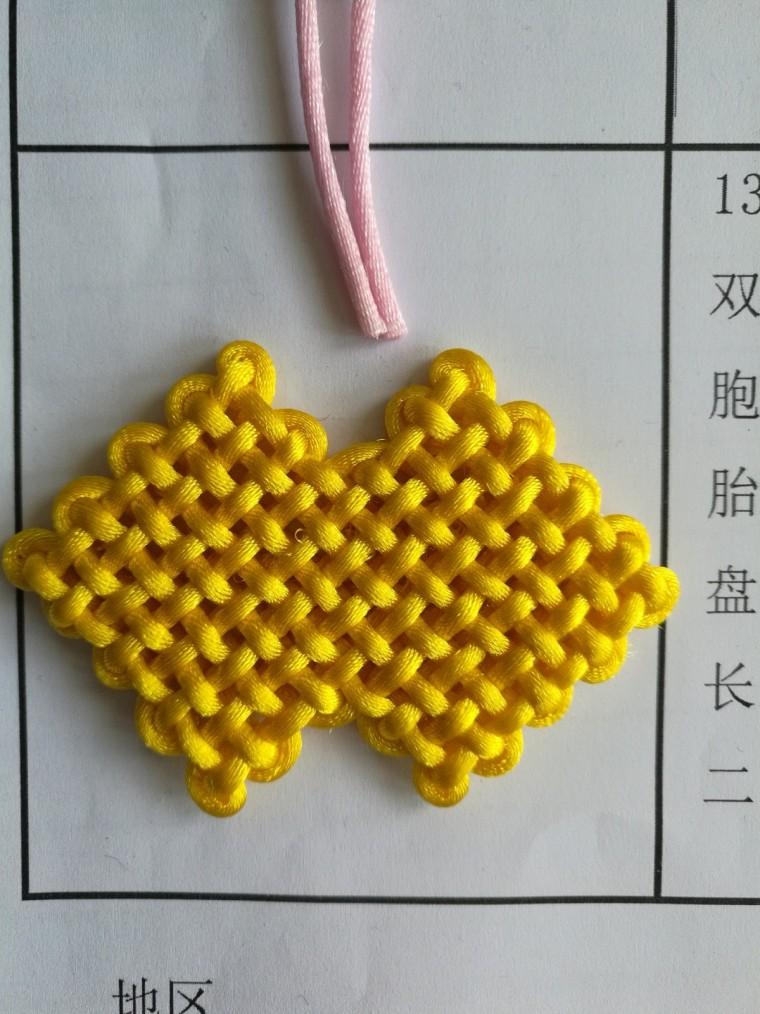 中国结论坛   中国绳结艺术分级达标审核 194228gvgx2umy4c5yaapa.jpg.thumb