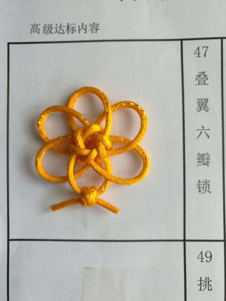 中国结论坛   中国绳结艺术分级达标审核 194248z6vkgkiwb46xxpim.jpg.thumb