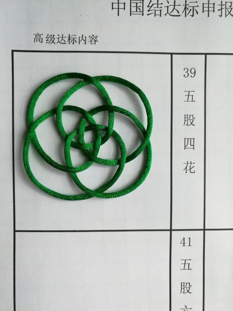中国结论坛   中国绳结艺术分级达标审核 194346nldu3usrryuujyyl.jpg.thumb