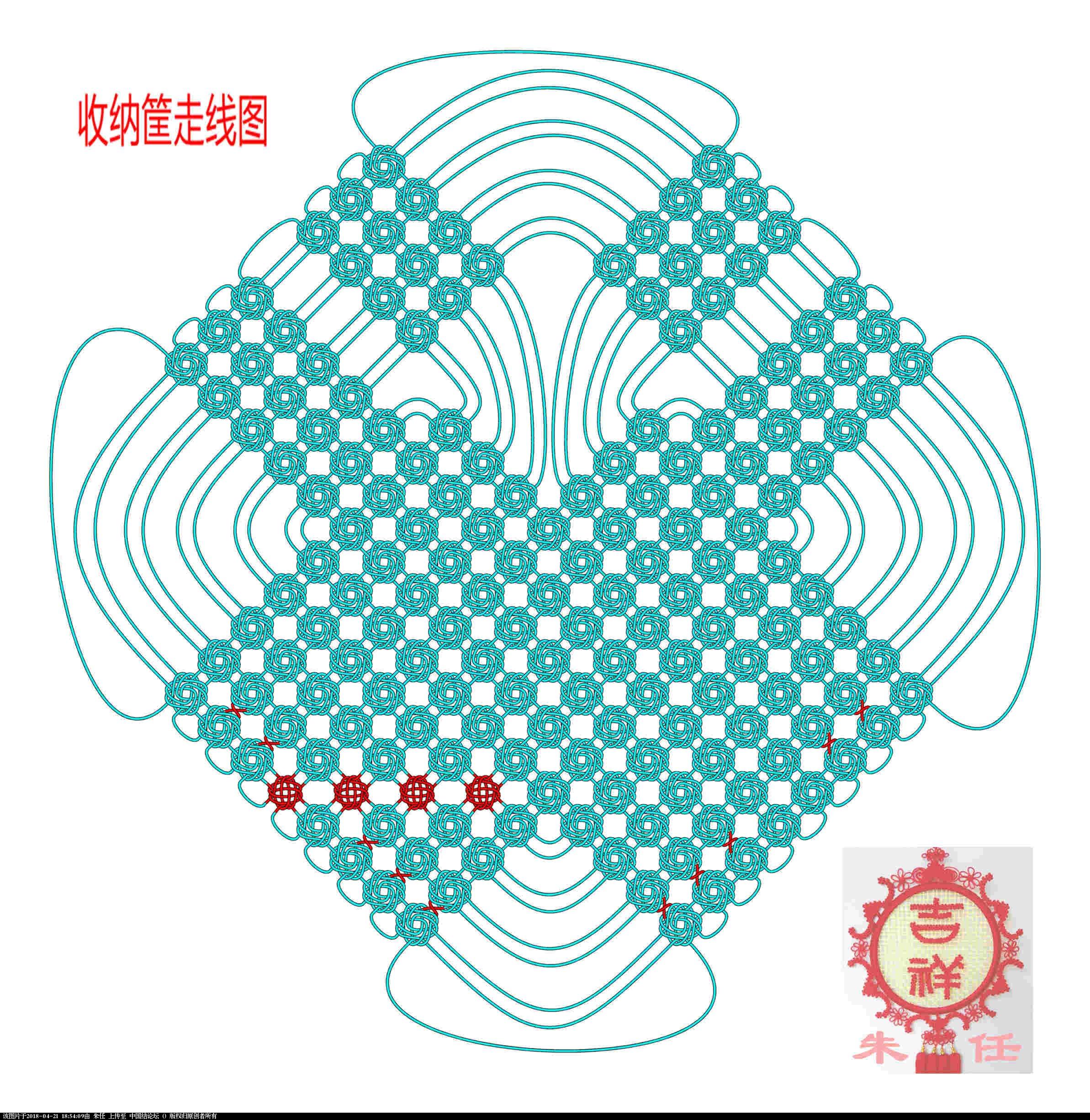 中国结论坛   作品展示 185344hpqtzvtph13hhhh3