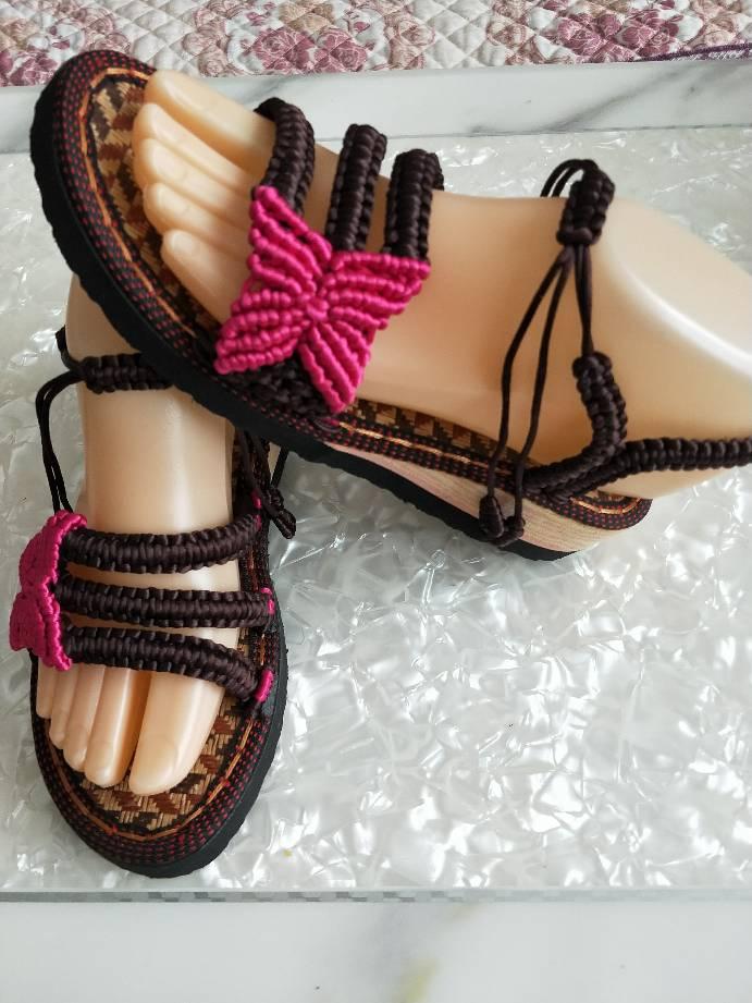 中国结论坛 手工凉鞋  作品展示 080224laoh9anxsjnzsoxx