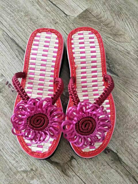 中国结论坛 手工凉鞋  作品展示 080224od2qqa5pjzkl5m85