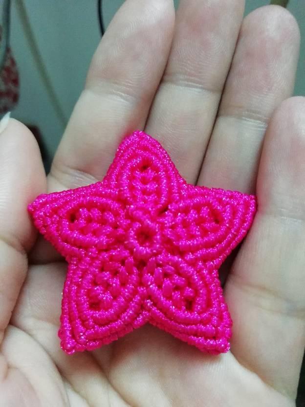 中国结论坛 立体五角星 立体,五角,五角星,立体五角星怎样画,立体五角星画法 作品展示 231612p2z6m2ud62ajaacz