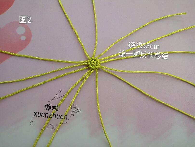 中国结论坛 旅行青蛙教程  立体绳结教程与交流区 223556ma2p3y523kvmwced