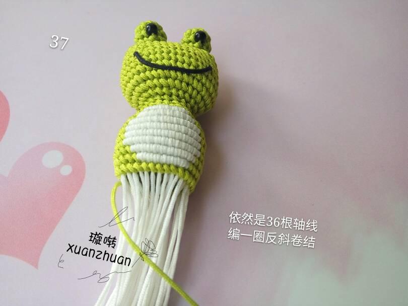 中国结论坛 旅行青蛙教程  立体绳结教程与交流区 223630uaq8owl58hlcjw5a