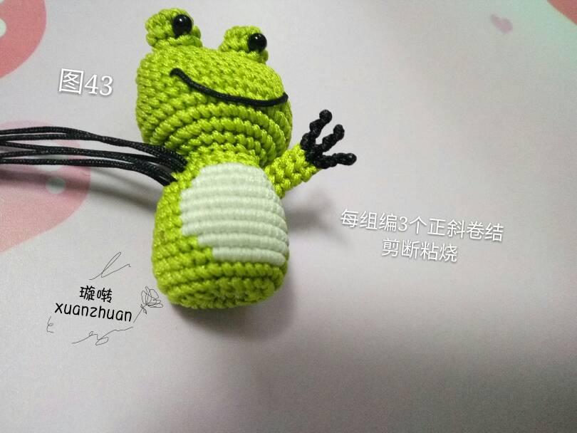 中国结论坛 旅行青蛙教程  立体绳结教程与交流区 223636acc3kk6ch9xq2c3g