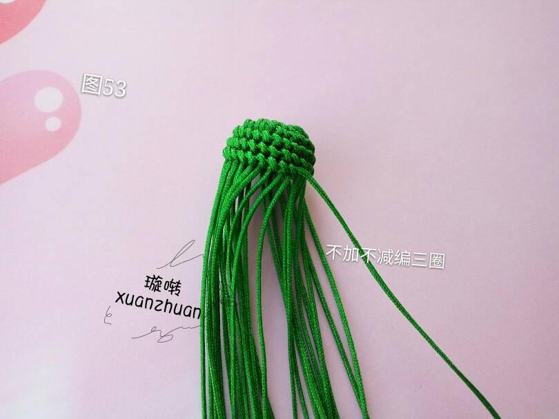 中国结论坛 旅行青蛙教程  立体绳结教程与交流区 223645fbp2zbbdnp6kyky0