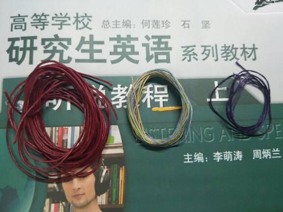 中国结论坛 八股玉米结  作品展示 155713ds7zdzlsg9dzh7lh