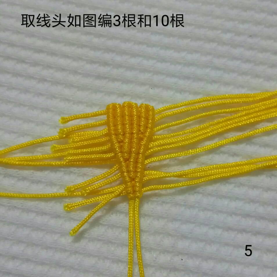 中国结论坛 银杏叶书签  图文教程区 144958lfbhspufallb87gf