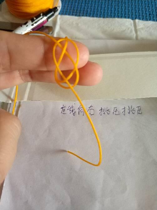 中国结论坛   图文教程区 141111jcto0j86j48o0cc8