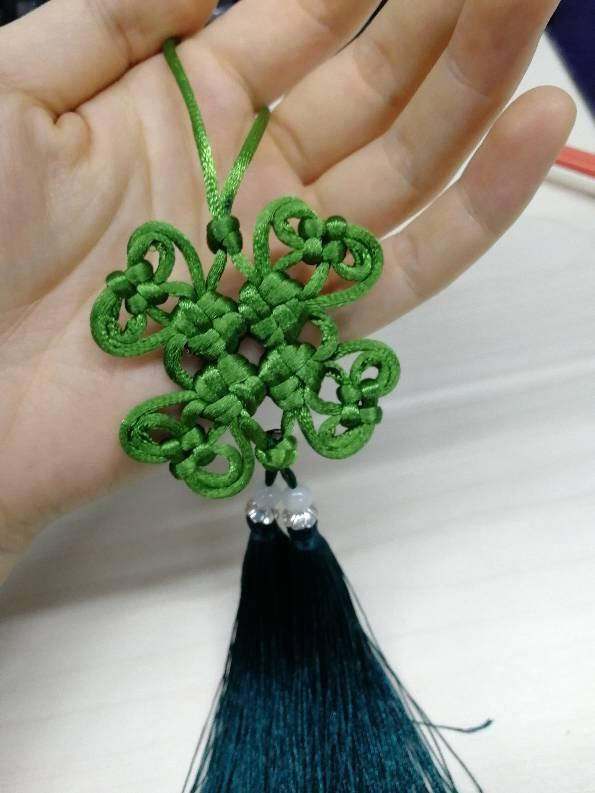 中国结论坛 小粉和小绿~  作品展示 215024x8yw811zwl0ja1yh