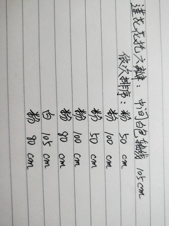 中国结论坛 莲花六瓣花托教程  图文教程区 090302jyr8r4ngi9w1qww3