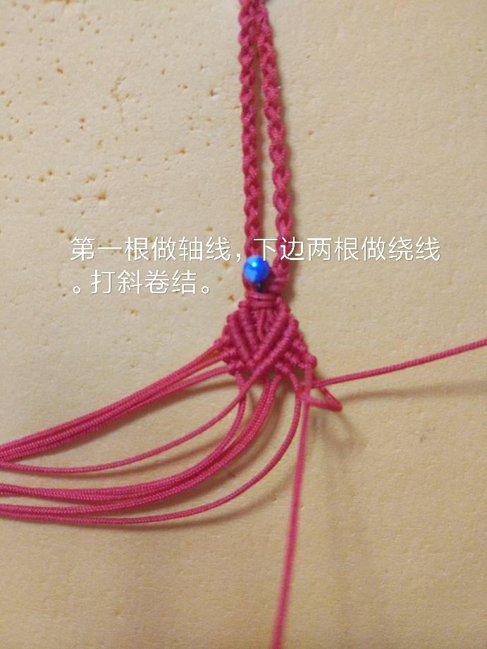 中国结论坛   图文教程区 141744cld79sfsf3sl7l5r