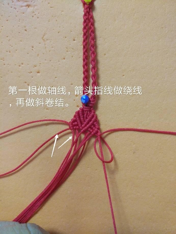 中国结论坛   图文教程区 141744gg27gin9b7zb2d62