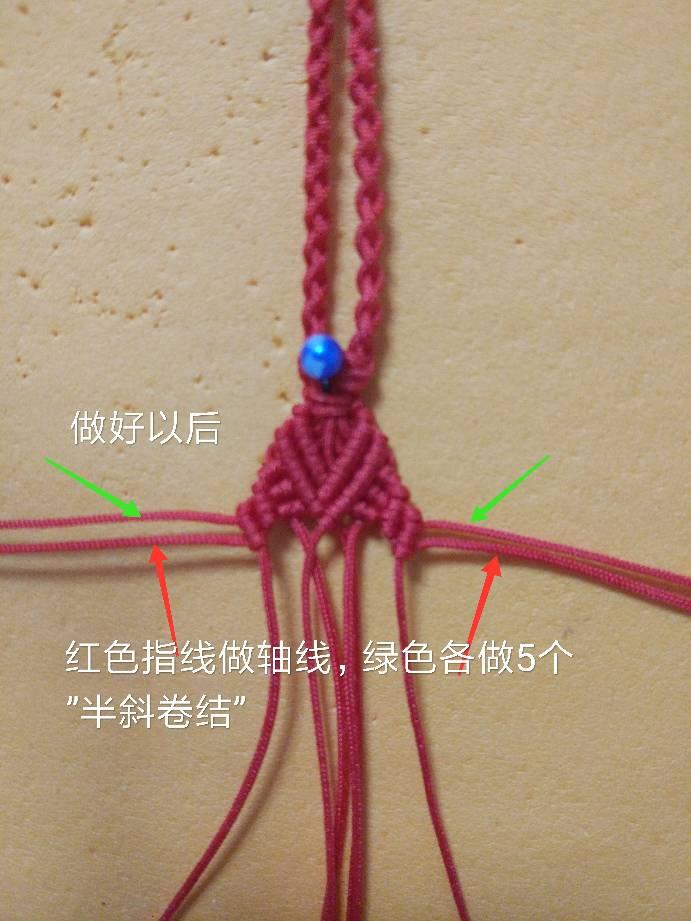 中国结论坛   图文教程区 141744l3m7zxyomro09pox