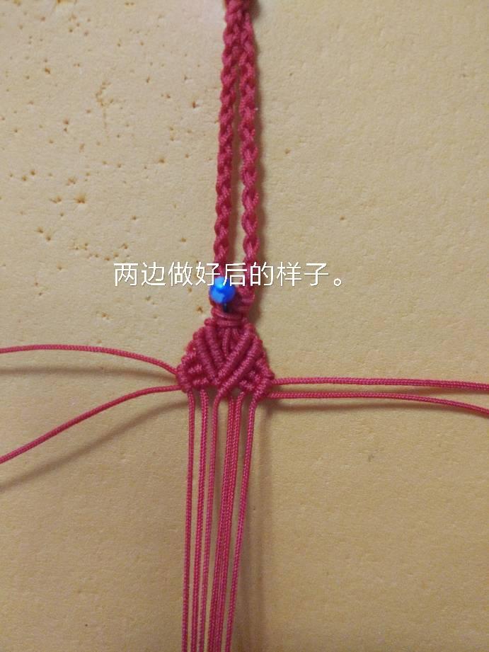 中国结论坛   图文教程区 141744l8nqqi3h7zg7nqn8