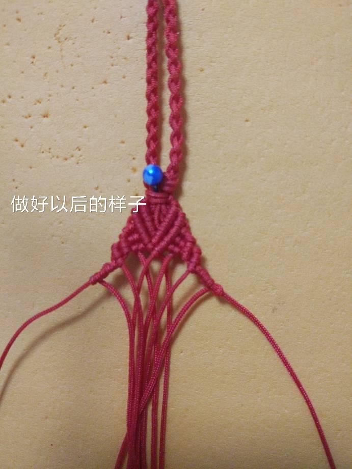 中国结论坛   图文教程区 141817sn9eyane6fif49ir