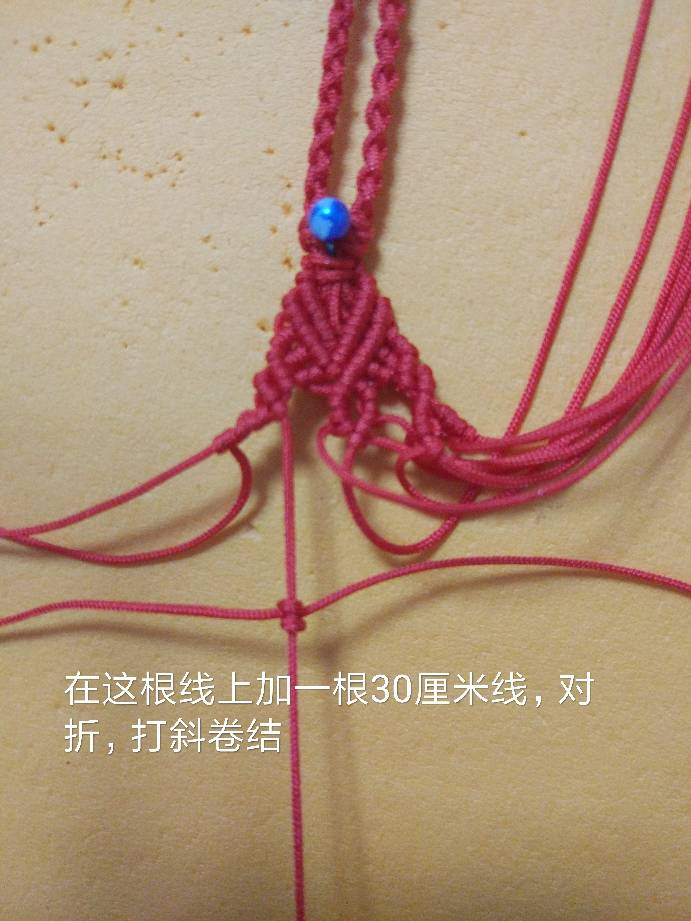 中国结论坛   图文教程区 141818d3tvayma3hirxymn