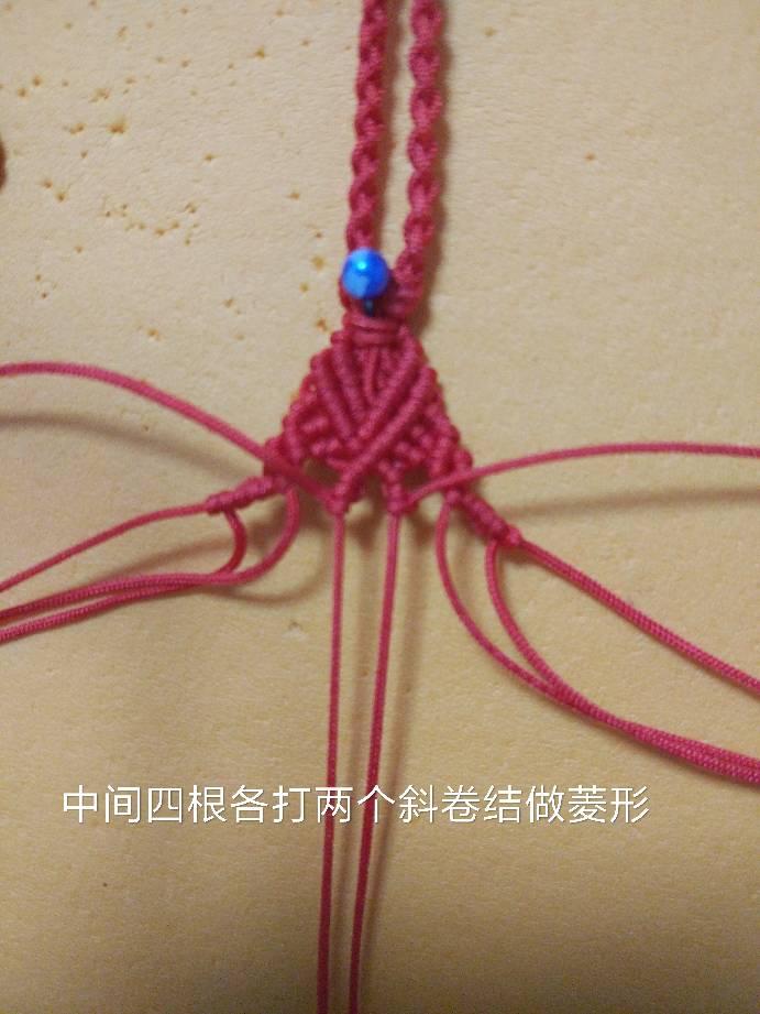 中国结论坛   图文教程区 141818mtiiwozwo0m5kpoo
