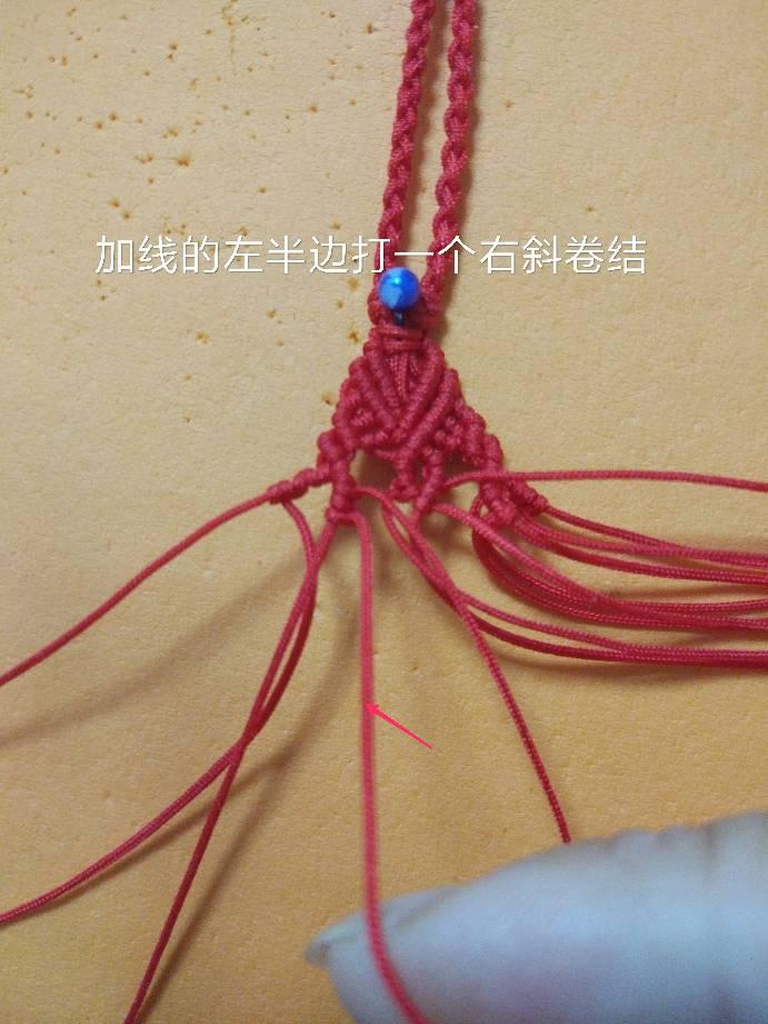 中国结论坛   图文教程区 141819gmt161mt4k4e6zut
