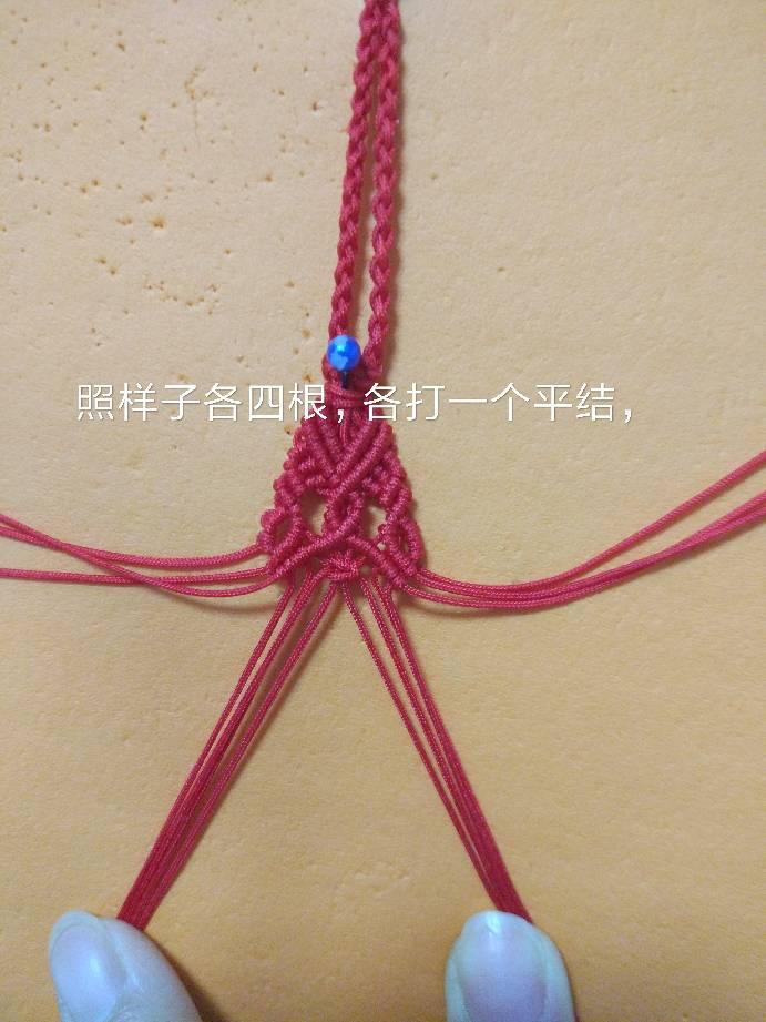 中国结论坛   图文教程区 141847w5s4r1ntizbeae9r