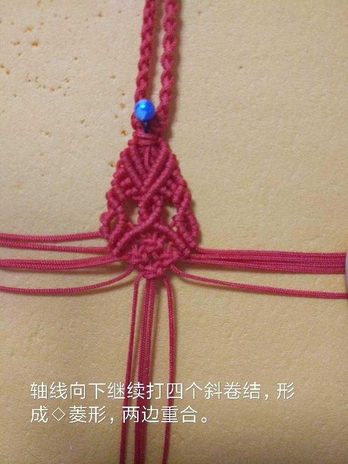 中国结论坛   图文教程区 141902y9fzr7zn6657rf7z