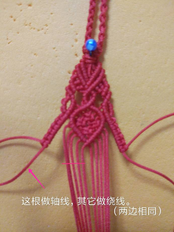 中国结论坛   图文教程区 141903ajfllljn7j2d4v24