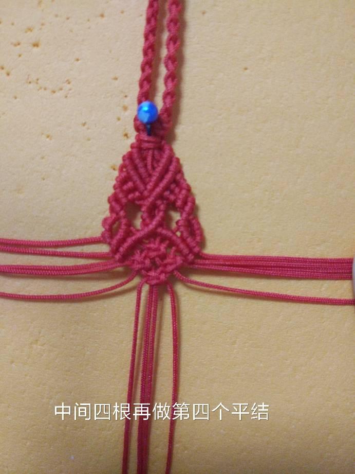 中国结论坛   图文教程区 141903hhkyp19tkx81y5t1