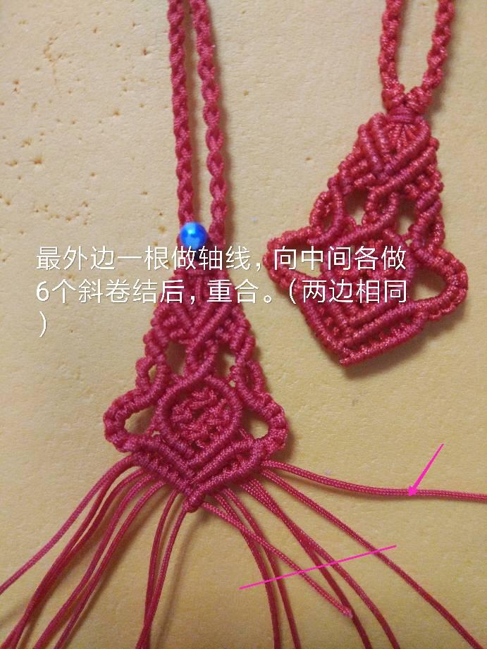中国结论坛   图文教程区 141920rlhgo9jrpf0848y8