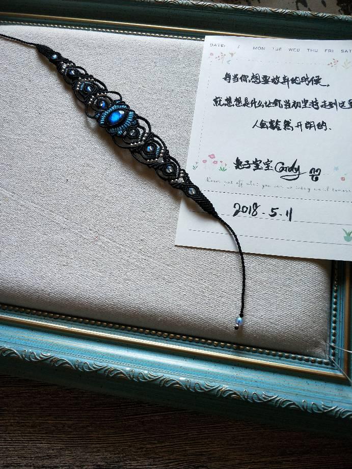 中国结论坛 拉长石配拉长珠子手链  作品展示 074625cmni1s33ga3s3bt2