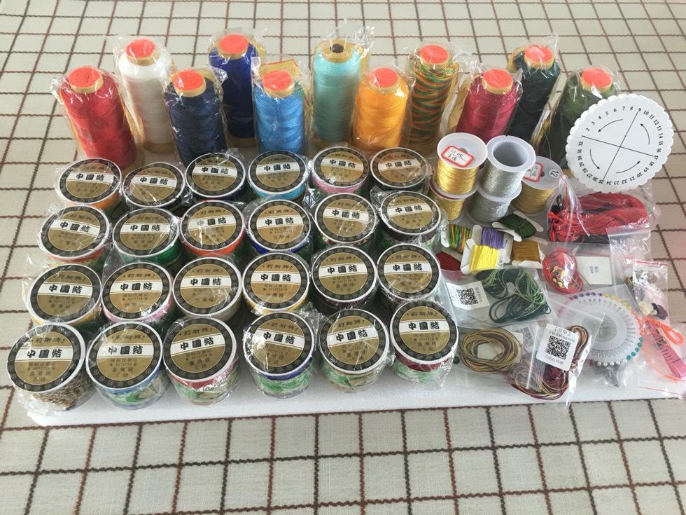 中国结论坛 小粽子  作品展示 081130sq5w1ttfzi8qo6tx