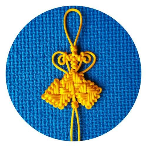 中国结论坛 花纹宝结和宝结连套馨结  作品展示 161642xebluyufj7yj1ocv