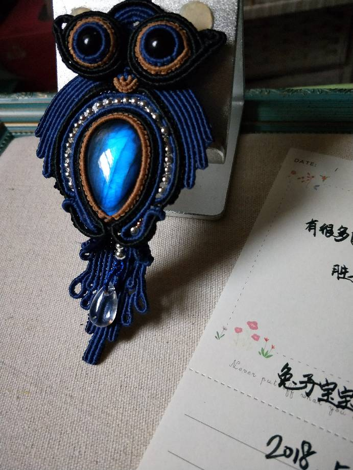 中国结论坛 拉长猫头鹰  作品展示 163652vn34e2p26nheonpt