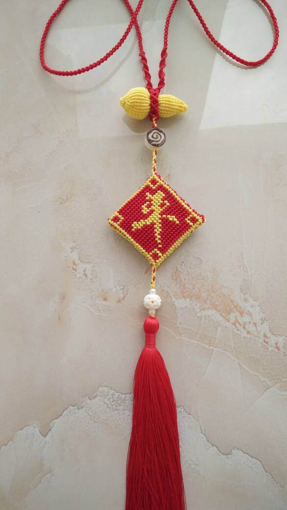 中国结论坛 车挂件  作品展示 195535b2usbdbddmzvqgbv