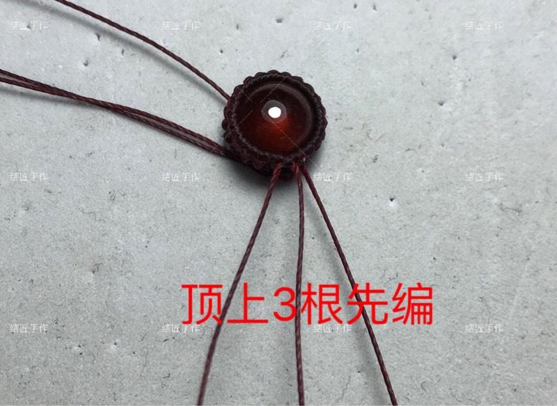 中国结论坛   图文教程区 113315npfvk3lewisilpui